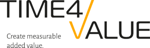 Logo_Time4Value_Claim_RGB_V2_english