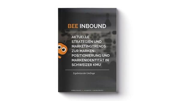 pc_umfrage_marketingtrends