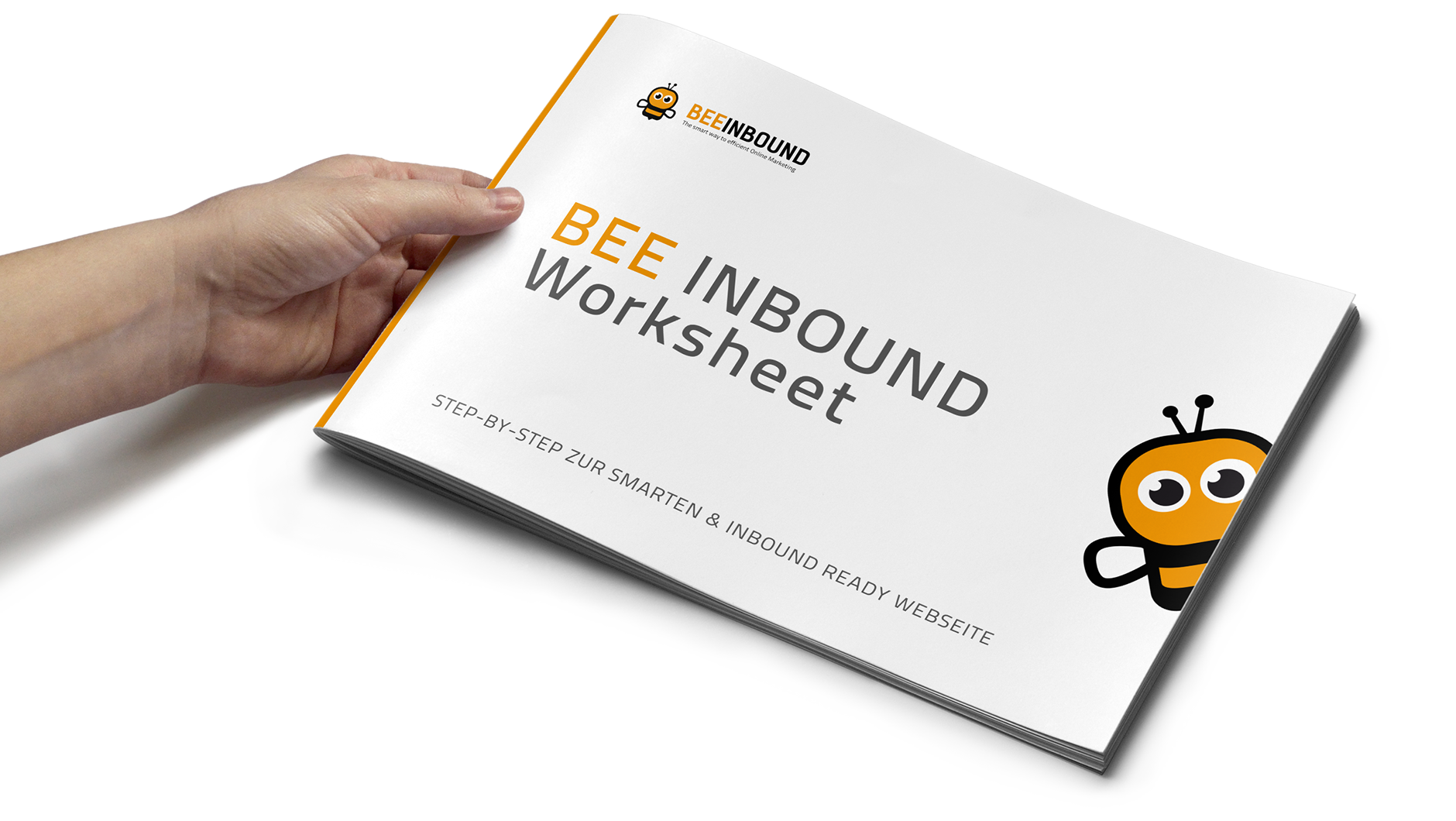 bee-inbound-worksheet-1