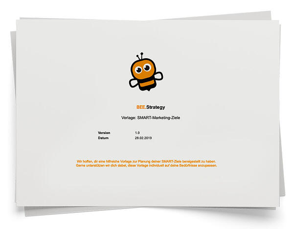 bee-smart-marketing-ziele-mockup