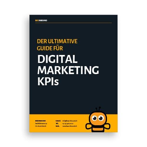 cover kpi guide