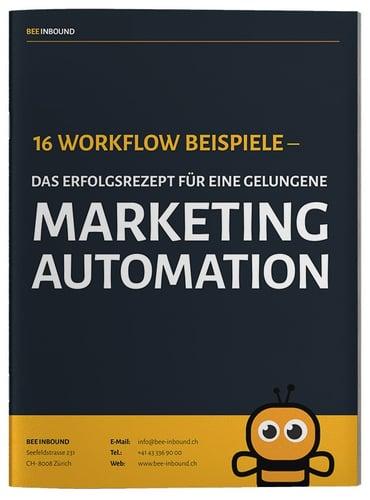 handbuch-workflow-mockup