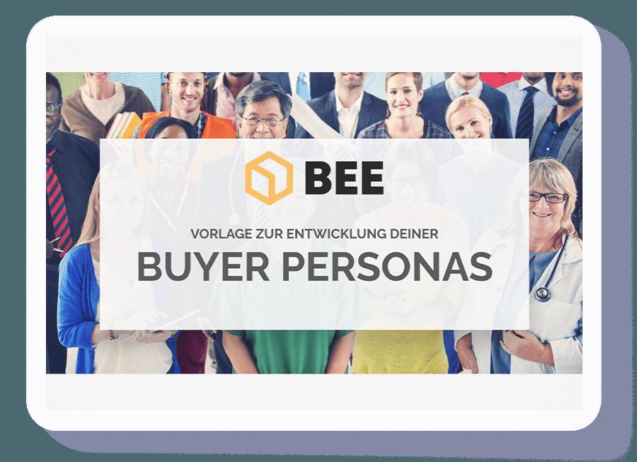 LP_BuyerPersona_Interview_Guideline_Template_DE
