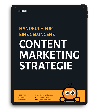 bee_premiumcontent_mockup_content_marketing_strategie